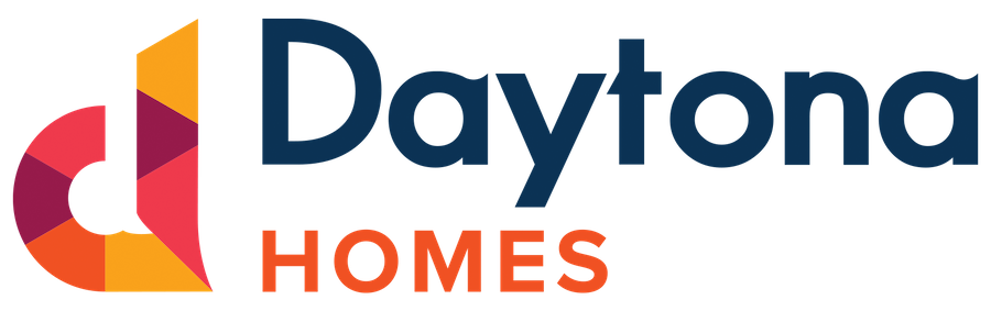NationDrafts - Sponsored by Daytona Homes
